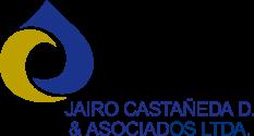 JCD Asociados